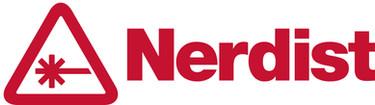 nerdist_logo.jpg
