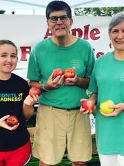 apple fundraiser.jpg