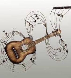 music graphic.jpg