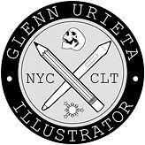 Glenn Urieta.jpeg