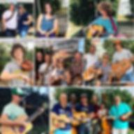 musicians collage.jpg
