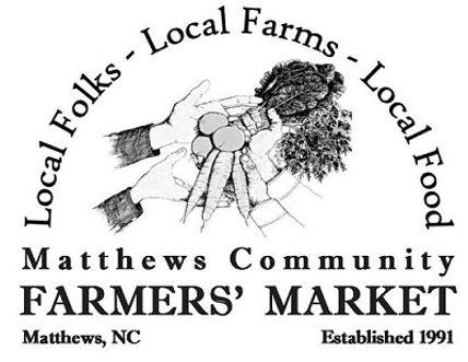 Market Logo9.jpg