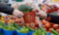 veggies7.jpg