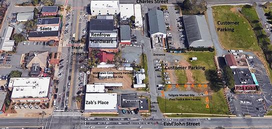 aerial parking.jpg