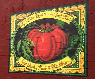 tomato%20painted%20mural_edited.jpg