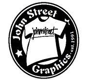 John_Street_Graphics_logo.jpg