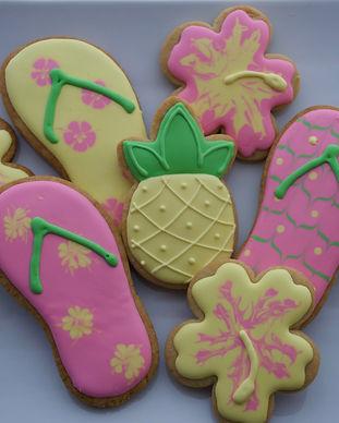 Pink Turtle Cookies.jpg