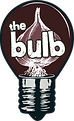 The bulb.png