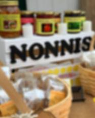 nonnis3_edited.jpg