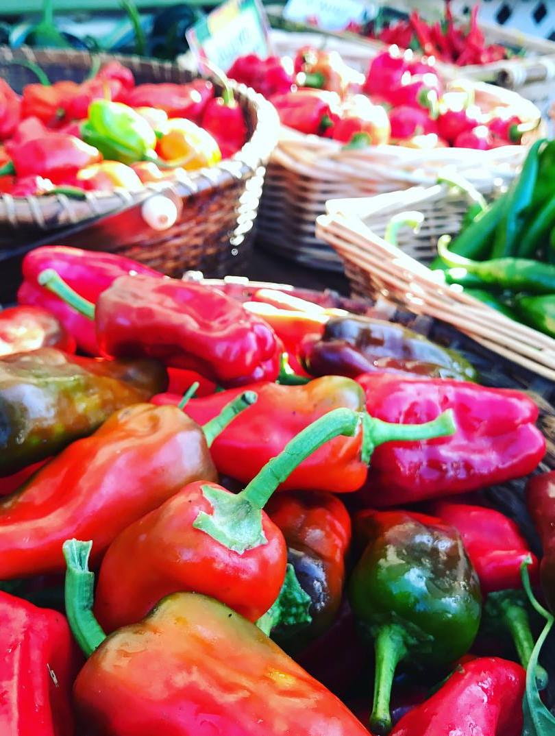 peppers6.jpg