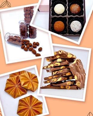 JF Chocolat.jpg