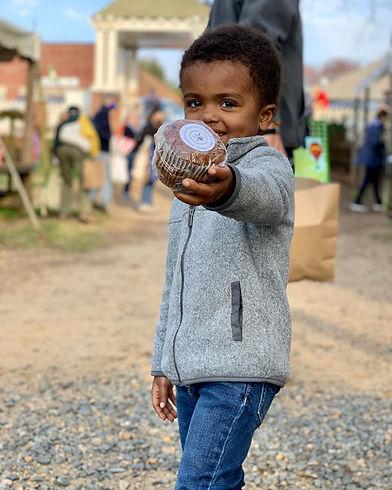 boy with muffin.jpg