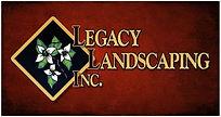 Legacy Landscaping.jpg