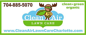 clean_air_lawn_care_logo_and_trailer.jpg