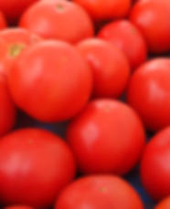 greenhouse tomatoes.png