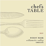 chefs_table_pinot_noir_logo.jpg