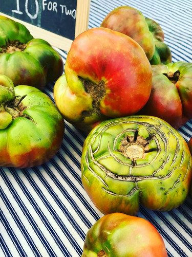 tomatoes wild hope_edited.jpg