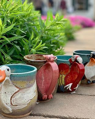 frog cross cups.jpg