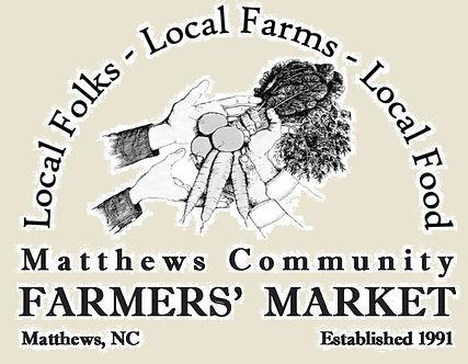 Market Logo15.jpg