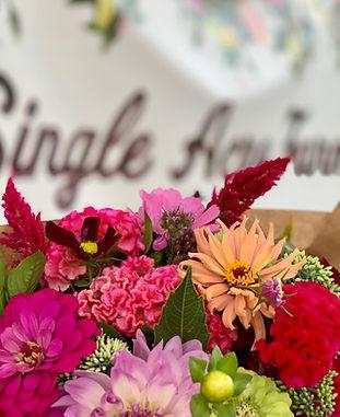 Single Acre flowers.jpg
