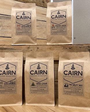 Cairn coffee2.jpg