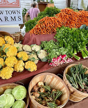 veggies mix new town farms.jpg