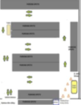Parking Map 2020.jpg