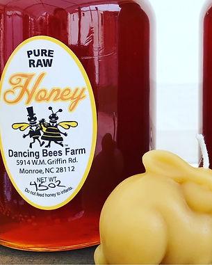 honey and bunny.jpg