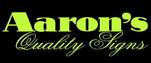 aaron_sign_logo.jpg