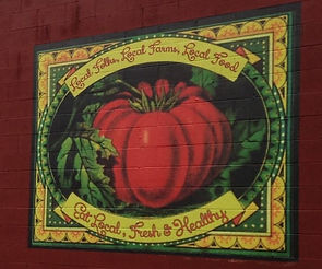 tomato painted mural.jpg