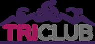 TriClub Colour Logo CMYK.png