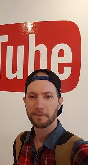 Youtube%20Solo_edited.jpg