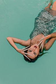 Tatiana Fomina.jpg