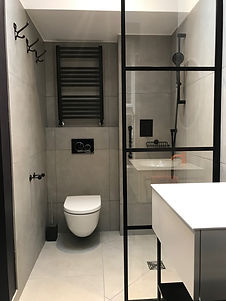 Builders Bathroom Ham Common 3.JPG