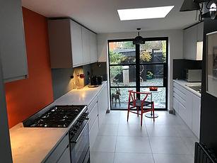 Builders Ham Common Kitchen 1.JPG