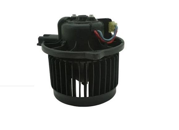 Motor ventilador interno honda fit de 2003 a 2008