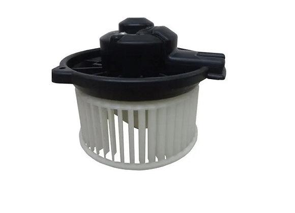 Motor ventilação interno Honda Civic Ano 1992 Até 2000