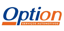 Option Serviços.png