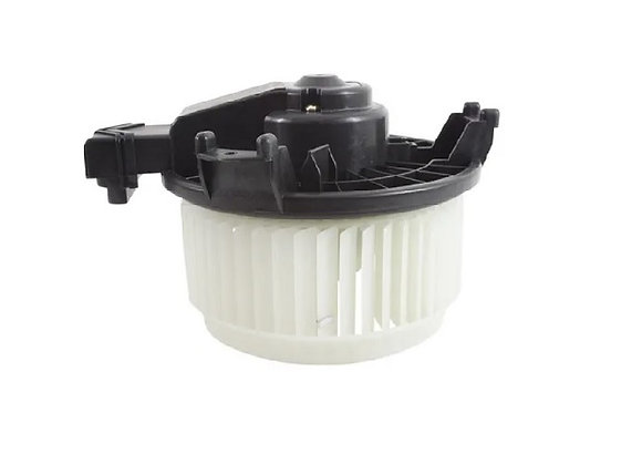 Motor ventilador interno gm onix prisma novo