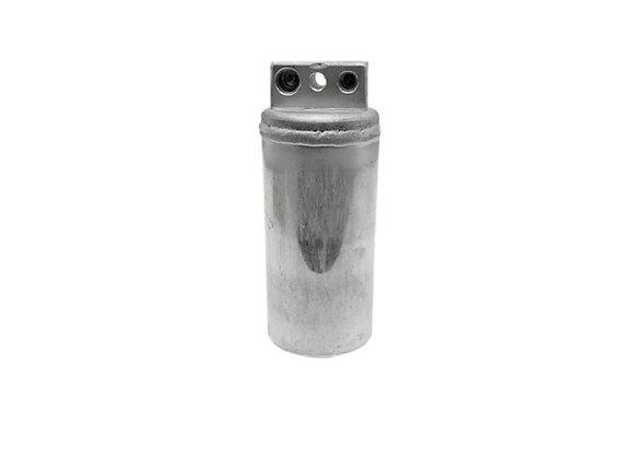 Filtro secador acumulador gm vectra ano 97 a 02 r134a