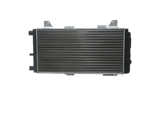 Radiador agua ford escort apollo 1.6 1.8 de 89 até 92