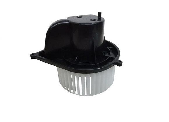 Motor ventilador interno citroen jumper caixa fronta