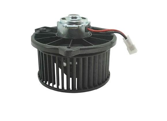 Motor ventilador interno do gol parati saveiro g2 g3