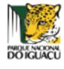 parque do iguacu.png