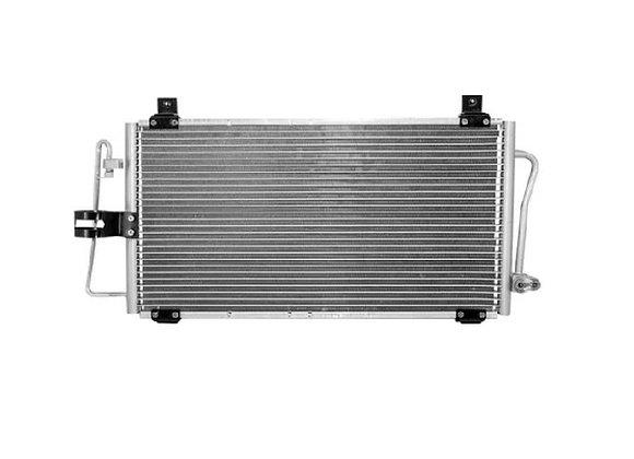 Condensador gm celta sem filtro secador de 2003 até 2005