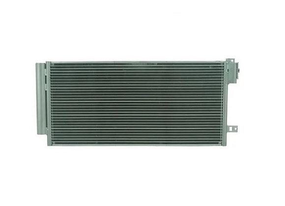 Condensador fiat punto 1.8 linea 1.9 e punto 1.6 e-torq