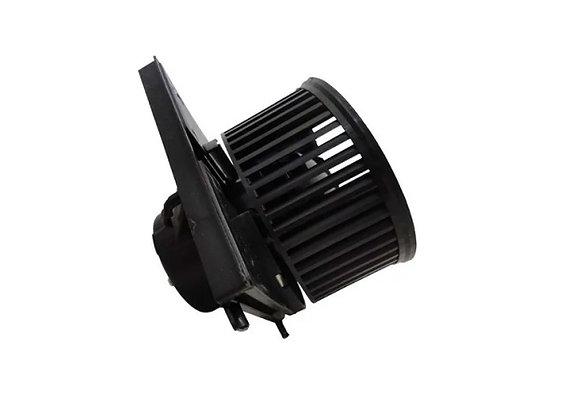 Motor ventilador interno golf 1.6 1.8 2.0 ano 99 em diante
