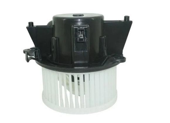 Motor ventilador interno renault master e fiat doblo