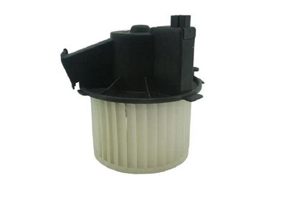 Motor ventilador interno peugeot 206 00 a 08 e citroen c3