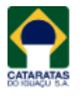 cataratas do iguacu.png